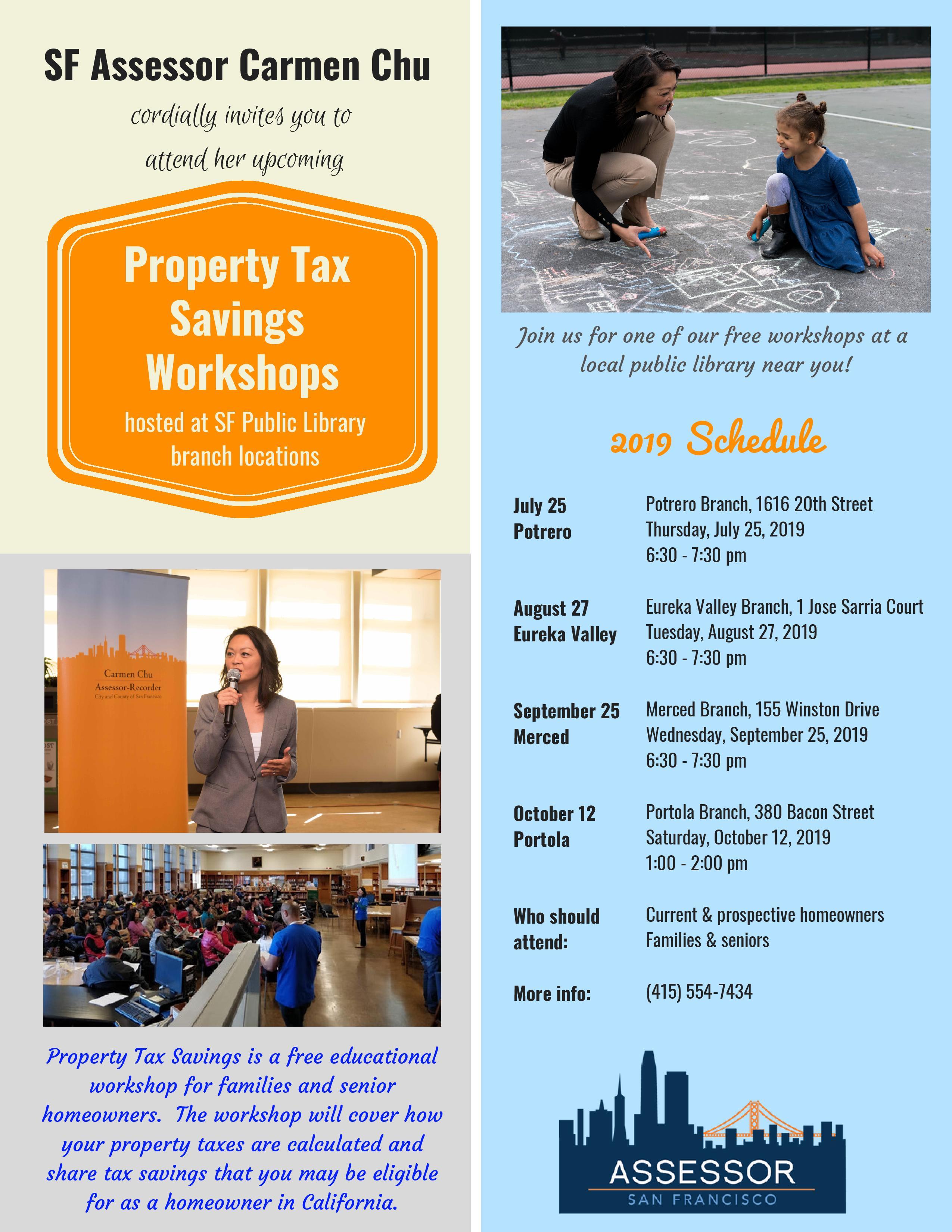 Event Calendar | San Francisco Interfaith Council