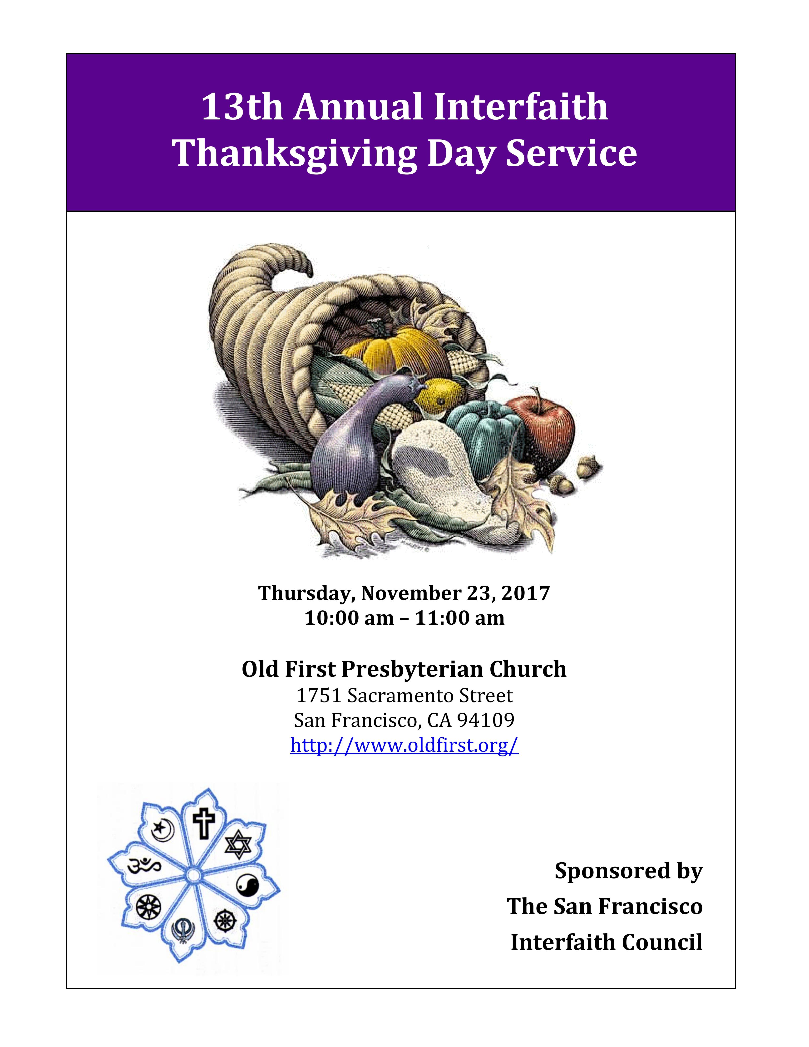 steven brooks fasting and prayer pdf